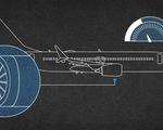 737 MAX trở thành