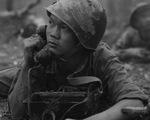 Ảnh chiến tranh Đông Dương lần đầu tiên triển lãm tại Singapore