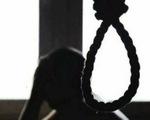 Người bị tố dâm ô học sinh chết trong tư thế treo cổ tại nhà riêng