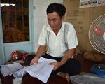 Khởi tố vụ án dâm ô 6 bé gái ở An Giang