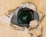 Phát hiện phòng khách sạn có camera quay lén như thế nào?