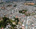 Đà Lạt nhìn từ flycam: thành phố bêtông chứ đâu phải thành phố trong rừng?