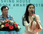 """""""Cho tôi xin một vé đi tuổi thơ"""" của Nguyễn Nhật Ánh vượt 400.000 bản"""