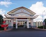 Tỉnh ủy Đắk Nông kỷ luật khiển trách Ban cán sự đảng UBND tỉnh