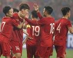 U23 Việt Nam - U23 Thái Lan 4-0: Hơn một chiến thắng