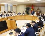 Rót vào đạm Ninh Bình 6.000 tỉ, Vinachem muốn bán dự án lỗ