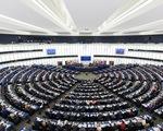 EU chốt luật cho phép các báo tính phí với Google News khi dẫn lại tin tức