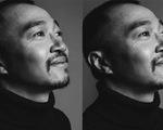 Cảm hứng đương đại nhạc Trịnh với Trịnh Contemporary của Hà Lê