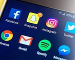 Facebook, Youtube bị kiện ở Pháp vì phát tán video xả súng New Zealand