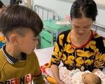 Cung đường cậu bé Sơn La đạp xe về Hà Nội: Tay lái cứng cũng khiếp