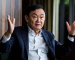 Cựu thủ tướng Thaksin nói gì về cuộc bầu cử Thái Lan?