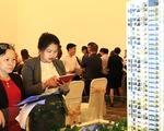 Kiến nghị TP.HCM giải quyết 100 dự án bất động sản đóng băng