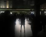 Lại cúp điện cả nước, Venezuela cho toàn dân