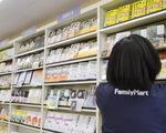 Bán sách trong cửa hàng tiện lợi vậy mà thắng lợi