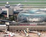 100 sân bay tốt nhất thế giới: Nội Bài tụt hạng, không có Tân Sơn Nhất