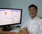 Khởi nghiệp với web tuyển dụng, thu trăm triệu mỗi tháng