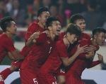 Tổng thư ký AFC: Từ trận Việt Nam - Thái Lan nhớ chung kết