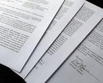 Đảng Dân chủ 'sôi sục' với báo cáo hơn 300 trang của ông Mueller