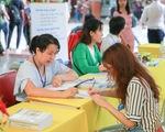 Tuyển sinh 2019: đăng ký nguyện vọng thế nào cho hiệu quả?