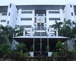 Đại sứ quán Việt Nam thăm lãnh sự Đoàn Thị Hương trước phiên tòa quan trọng