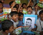 Pakistan và Ấn Độ phát tín hiệu hòa giải
