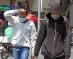Nắng nóng lan rộng, hạn mặn đe dọa Nam Bộ