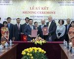 Việt Nam vay 188 triệu USD nâng cấp cao tốc Nội Bài - Lào Cai