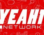 Yeah1 bị Youtube ngừng hợp đồng đối tác