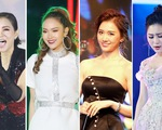 Yeah1 công bố quỹ âm nhạc 30 tỉ đồng, hỗ trợ nghệ sĩ Việt Nam