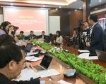 Không đủ căn cứ chứng minh thầy giáo dâm ô học sinh ở Bắc Giang