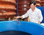 Tạm dừng thẩm định dự thảo tiêu chuẩn về sản xuất nước mắm