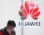 Huawei và trận