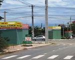Cò tung tin các xã Quảng Nam sáp nhập Đà Nẵng để thổi giá đất