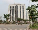 Hà Nội hàng trăm dự án bất động sản lớn xây không phép, sai phép