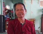 Một phụ nữ ở Long An muốn hiến xác cho y học khi qua đời