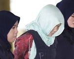 Đoàn Thị Hương bị tuyên án 3 năm 4 tháng tù