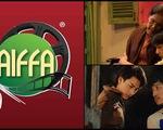 Song Lang và Có căn nhà nằm nghe nắng mưa tranh giải điện ảnh ASEAN