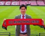 HLV mới của Văn Lâm tự tin giúp Muangthong United hồi sinh