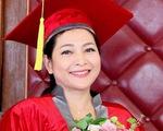 MC Quỳnh Hương: Sau 'Thay lời muốn nói' là 'Khi cần chia sẻ'