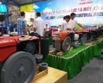 Nhiều sai phạm tại Tổng công ty Máy động lực và máy nông nghiệp