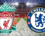 Dự đoán của BBC: Liverpool thắng Chelsea 2-0