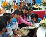 Đề nghị mở các lớp hướng dẫn kỹ năng đọc sách cho học sinh