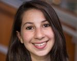Chân dung nữ kỹ sư 29 tuổi góp công tạo bức ảnh hố đen vũ trụ