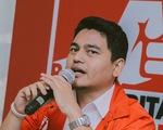 Mikhail Gorbachev ra tranh cử ở... Indonesia
