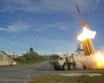 Mỹ sắp đưa hệ thống THAAD đến Romania