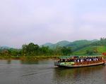 Saigontourist cam kết hỗ trợ phát triển du lịch Nghệ An