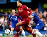 Vòng 34 Giải ngoại hạng Anh: Liverpool và nỗi ám ảnh Chelsea