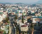 77 kiến trúc sư gửi kiến nghị đánh giá lại quy hoạch trung tâm Hòa Bình - Đà Lạt