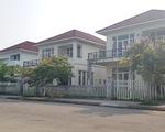Huế, Quảng Trị đang sốt đất do dự án ảo