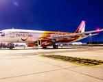 Vietjet nói gì khi máy bay Thai Vietjet đi Đà Lạt quay đầu hạ cánh Bangkok